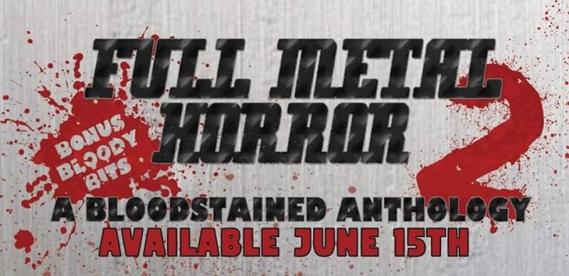 full metal horror 2 banner